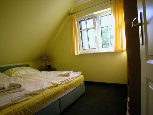 Ferienhaus Fischerhaus (127755), Groß Zicker, Rügen, Mecklenburg-Vorpommern, Deutschland, Bild 14