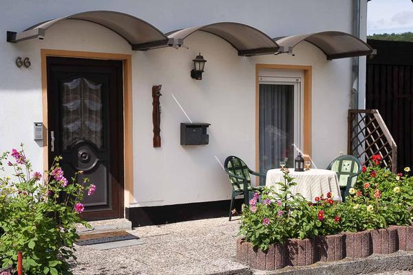 Ferienwohnung Pension u. Nichtraucher -FeWo*** Harz Residenz (129109), Thale, Harz (Sachsen-Anhalt), Sachsen-Anhalt, Deutschland, Bild 7