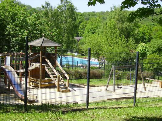 Ferienwohnung Pension u. Nichtraucher -FeWo*** Harz Residenz (129109), Thale, Harz (Sachsen-Anhalt), Sachsen-Anhalt, Deutschland, Bild 10