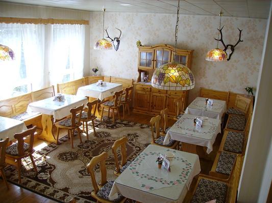 Ferienwohnung Pension u. Nichtraucher -FeWo*** Harz Residenz (129109), Thale, Harz (Sachsen-Anhalt), Sachsen-Anhalt, Deutschland, Bild 8