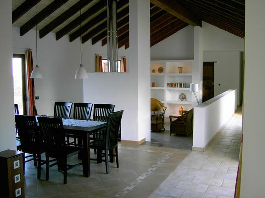 Ferienhaus VillAVentura (129985), Villaverde, Fuerteventura, Kanarische Inseln, Spanien, Bild 2