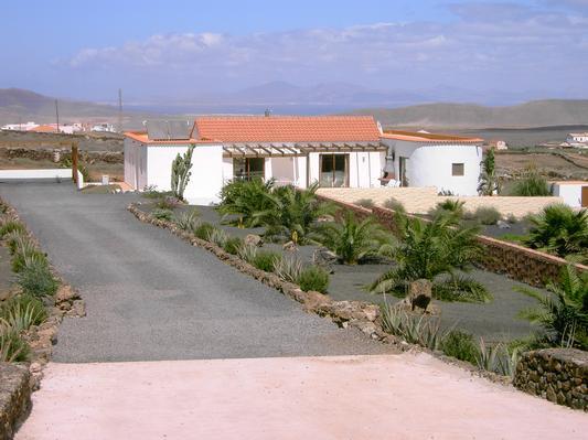Ferienhaus VillAVentura (129985), Villaverde, Fuerteventura, Kanarische Inseln, Spanien, Bild 3