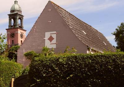 Ferienhaus Remonstrantenschule (129987), Friedrichstadt, Nordfriesland, Schleswig-Holstein, Deutschland, Bild 6
