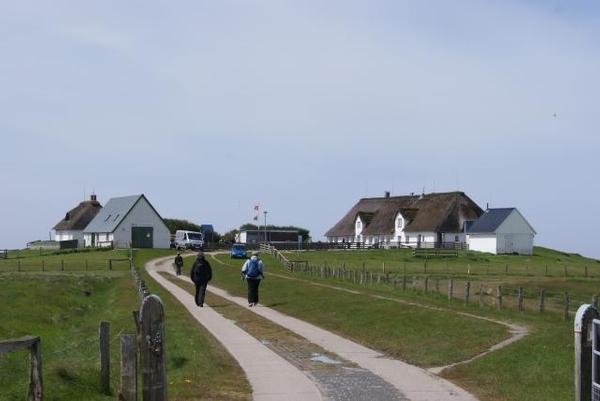 Ferienhaus 1. Quartier (129998), Friedrichstadt, Nordfriesland, Schleswig-Holstein, Deutschland, Bild 44