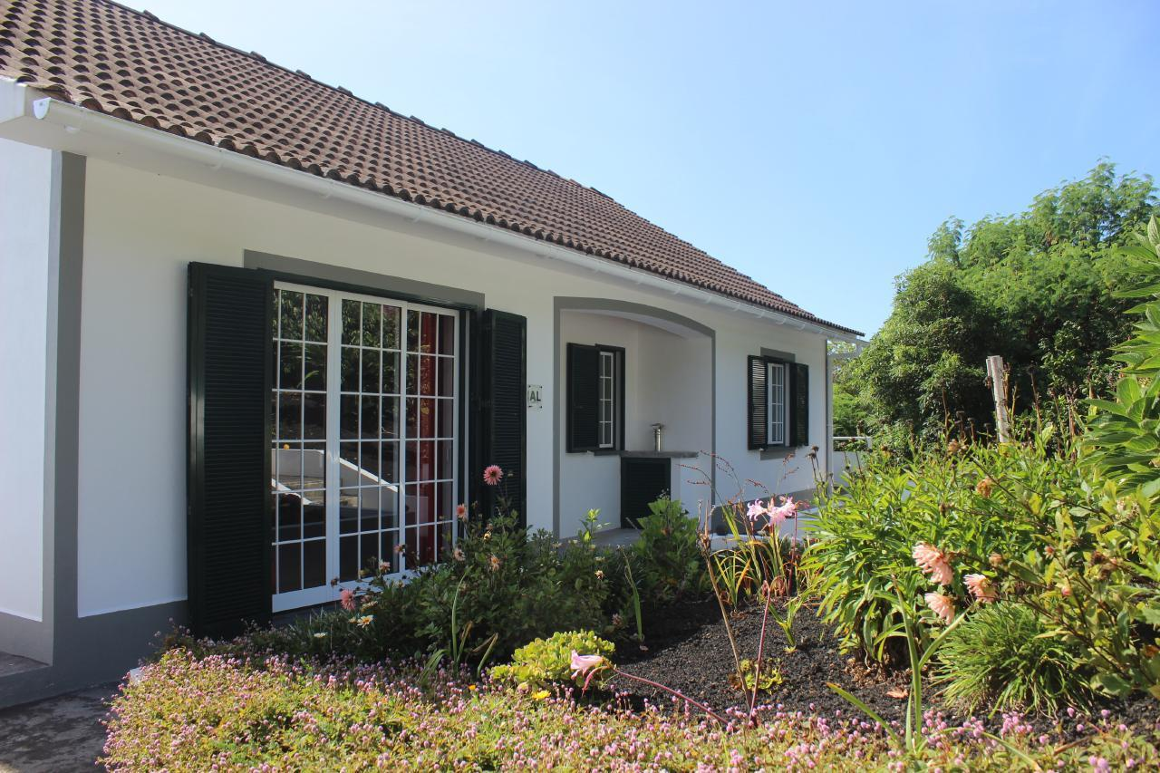 Ferienhaus Casa Nova (1307618), Ribeiras, Pico, Azoren, Portugal, Bild 3