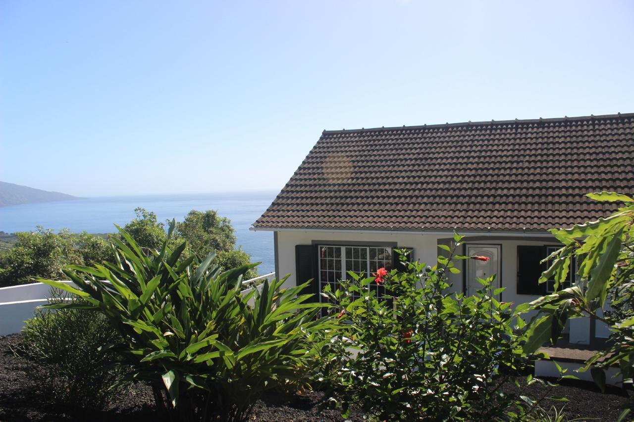 Ferienhaus Casa Nova (1307618), Ribeiras, Pico, Azoren, Portugal, Bild 2