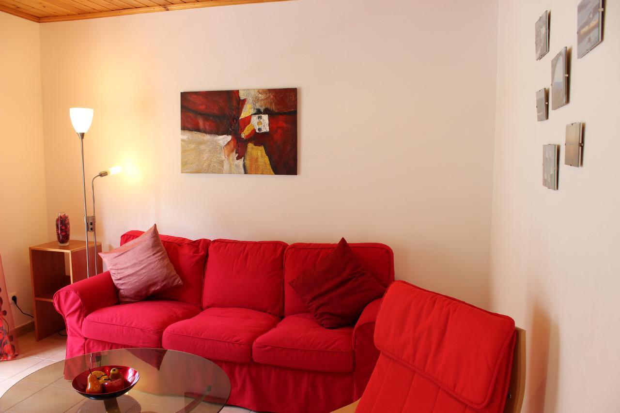 Ferienhaus Casa Nova (1307618), Ribeiras, Pico, Azoren, Portugal, Bild 29