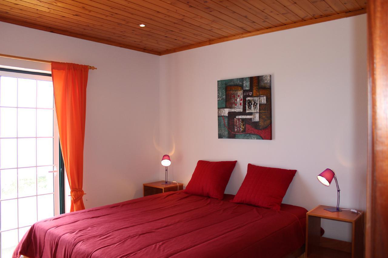 Ferienhaus Casa Nova (1307618), Ribeiras, Pico, Azoren, Portugal, Bild 19