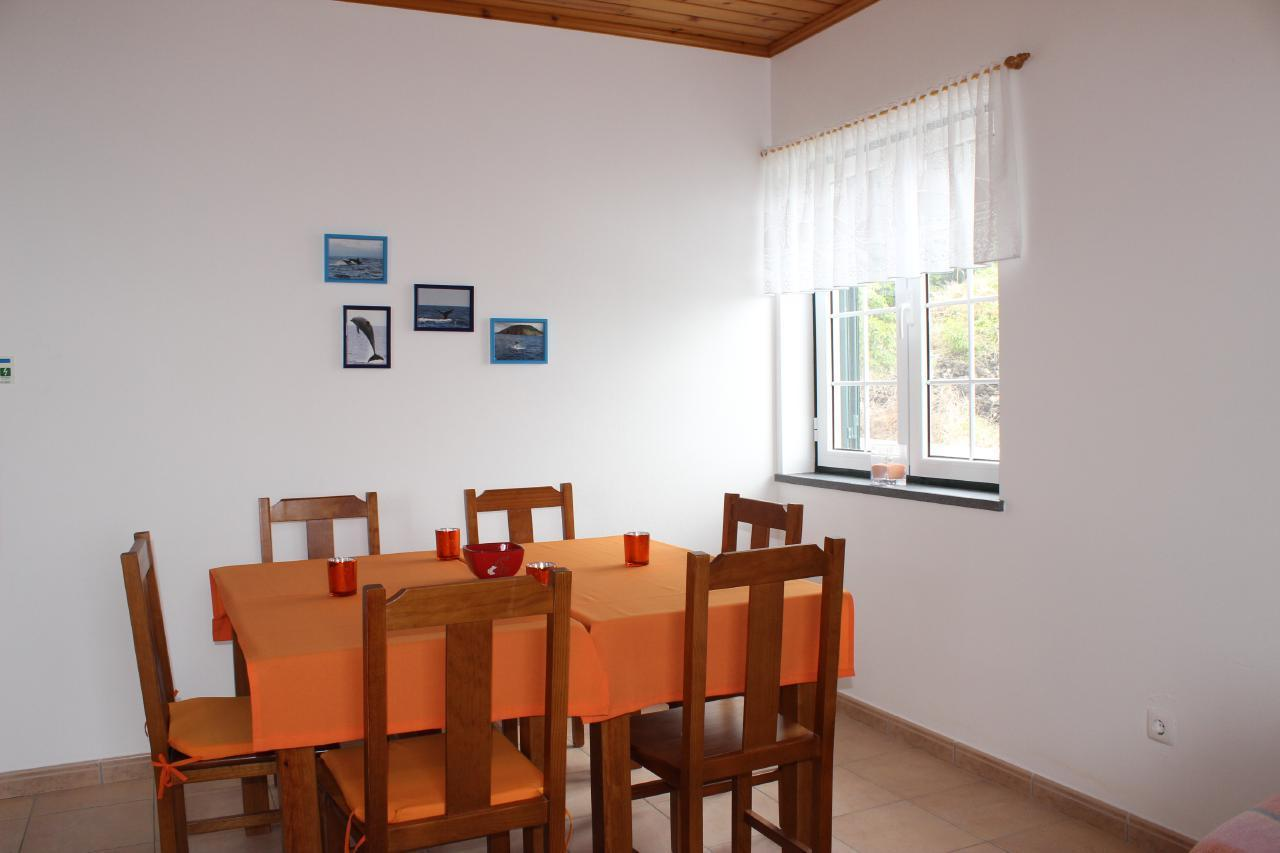 Ferienhaus Casa Nova (1307618), Ribeiras, Pico, Azoren, Portugal, Bild 24