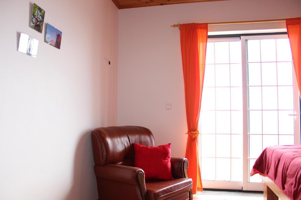 Ferienhaus Casa Nova (1307618), Ribeiras, Pico, Azoren, Portugal, Bild 20