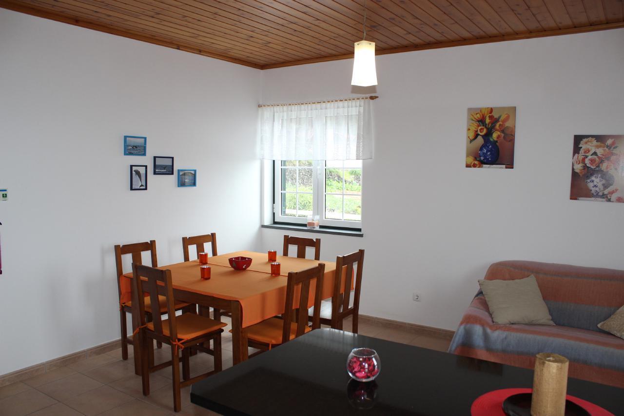 Ferienhaus Casa Nova (1307618), Ribeiras, Pico, Azoren, Portugal, Bild 23