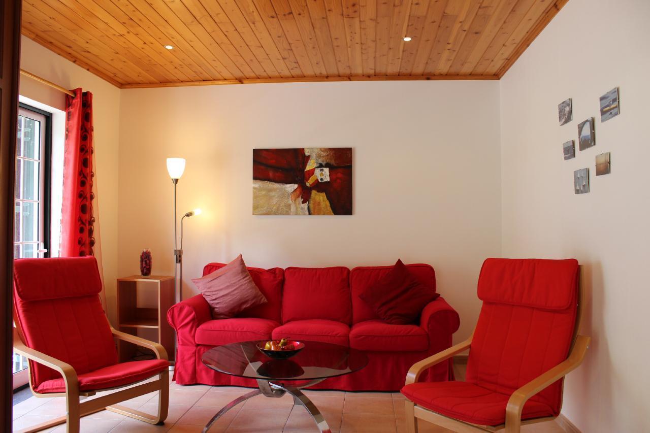 Ferienhaus Casa Nova (1307618), Ribeiras, Pico, Azoren, Portugal, Bild 28