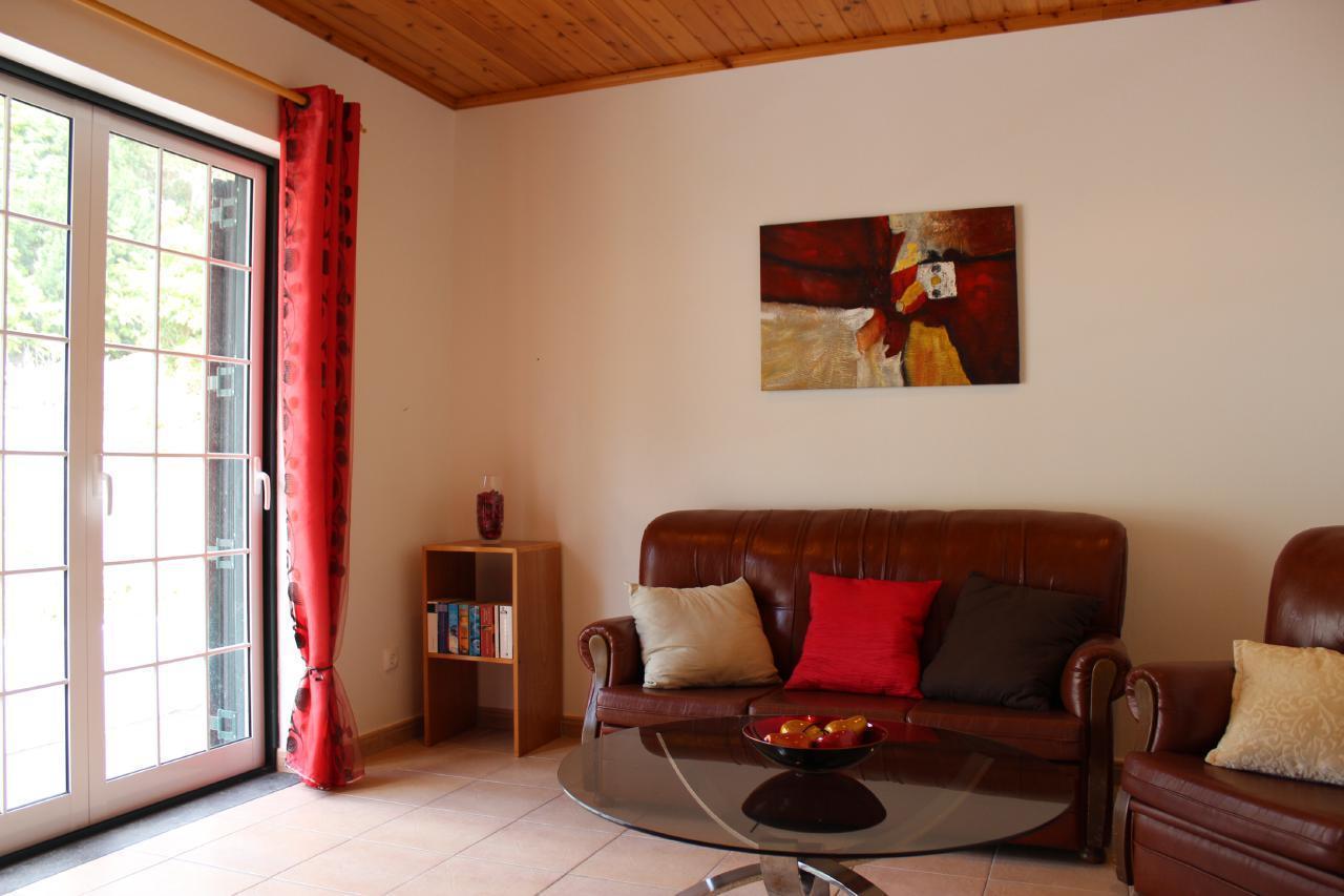 Ferienhaus Casa Nova (1307618), Ribeiras, Pico, Azoren, Portugal, Bild 15