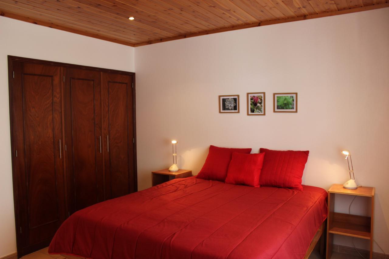 Ferienhaus Casa Nova (1307618), Ribeiras, Pico, Azoren, Portugal, Bild 17
