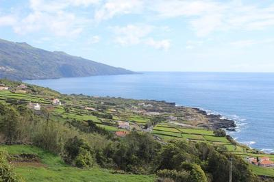 Ferienhaus Casa Nova (1307618), Ribeiras, Pico, Azoren, Portugal, Bild 7
