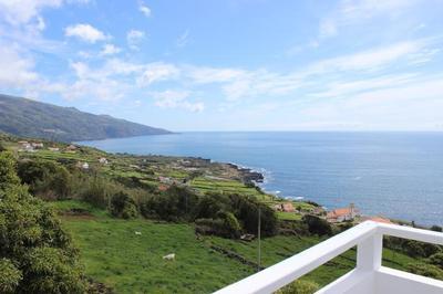 Ferienhaus Casa Nova (1307618), Ribeiras, Pico, Azoren, Portugal, Bild 4