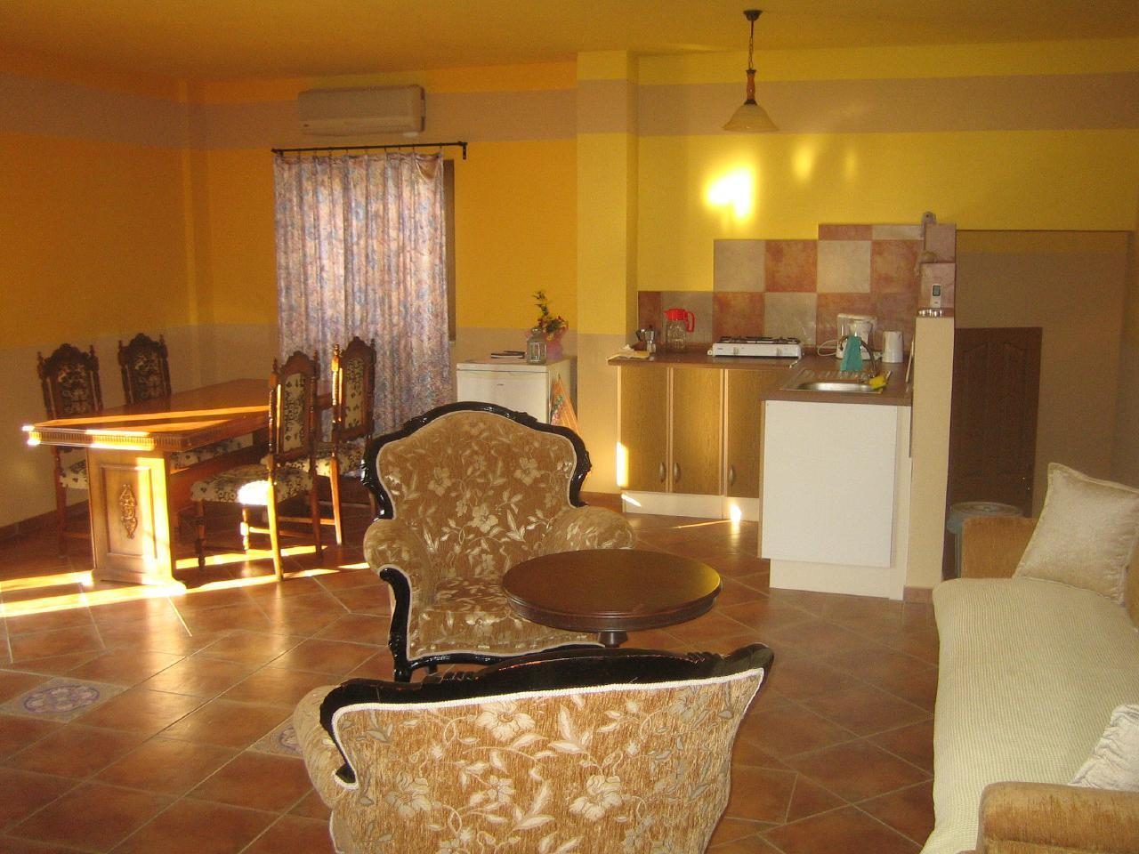 Holiday apartment in einer Villa mit Pool Alanya/Demirtas 1 (133667), Demirtas, , Mediterranean Region, Turkey, picture 9