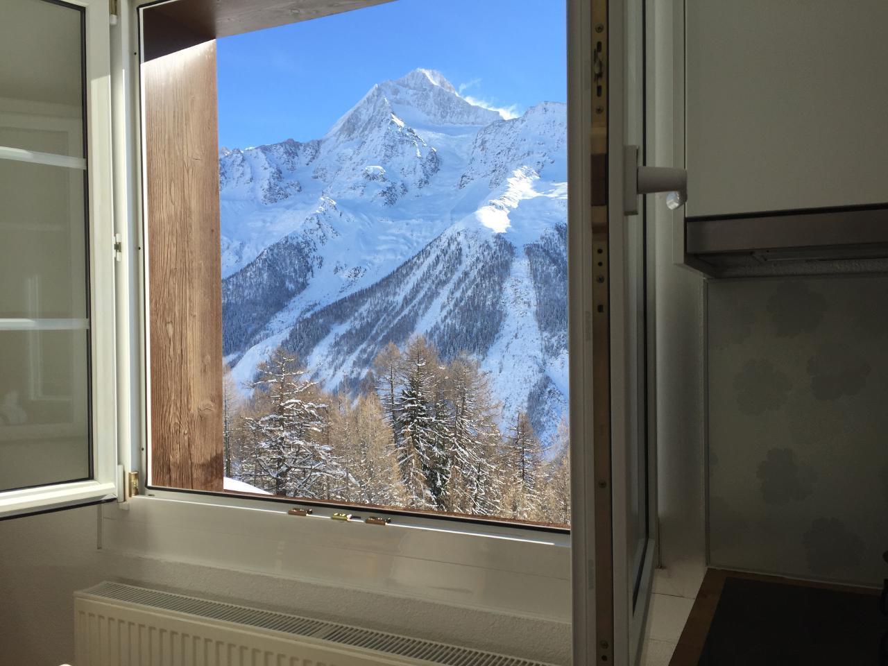 Ferienwohnung AlpineVillage Seven Lauchernalp VS (1344555), Wiler, Lötschental, Wallis, Schweiz, Bild 10