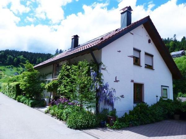 Ferienwohnung Fichtennest (136321), Baiersbronn, Schwarzwald, Baden-Württemberg, Deutschland, Bild 19