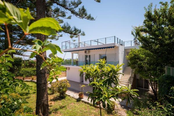 Holiday house Neue, luxurioese Ferienwohnung (139325), Chania, Crete North Coast, Crete, Greece, picture 16