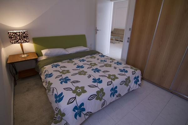 Holiday house Neue, luxurioese Ferienwohnung (139325), Chania, Crete North Coast, Crete, Greece, picture 7