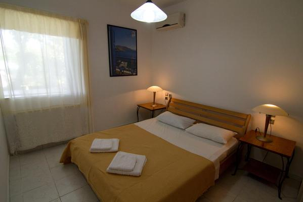 Holiday house Neue, luxurioese Ferienwohnung (139325), Chania, Crete North Coast, Crete, Greece, picture 13