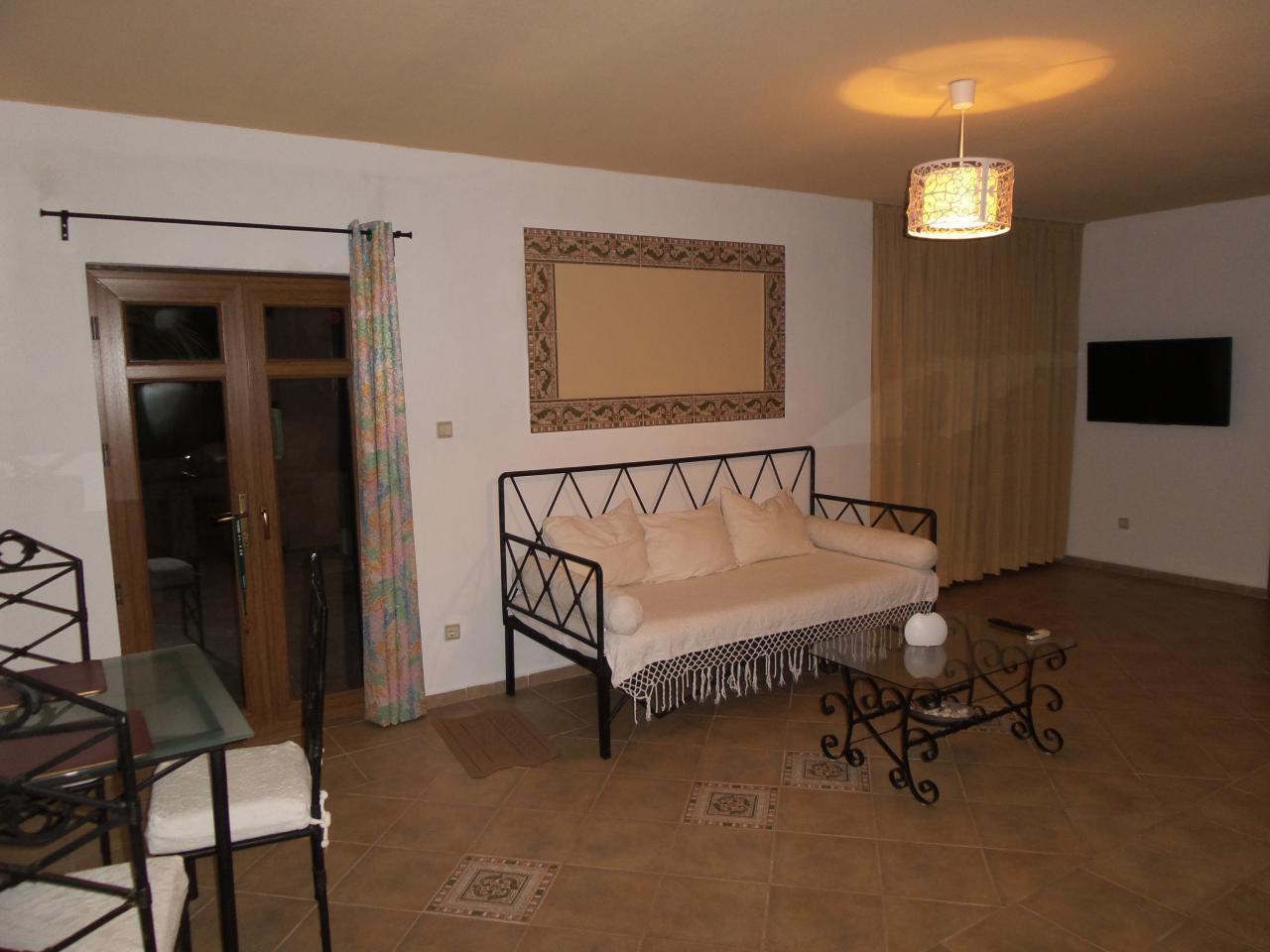Ferienhaus in einer Villa mit Pool in Alanya/Demirtas 2 (140123), Demirtas, , Mittelmeerregion, Türkei, Bild 9