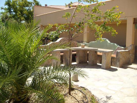 Ferienhaus in einer Villa mit Pool in Alanya/Demirtas 2 (140123), Demirtas, , Mittelmeerregion, Türkei, Bild 3