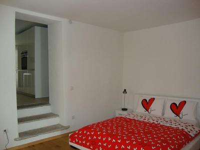 Holiday apartment Casa al Lago (1401255), Locarno, Lake Maggiore (CH), Ticino, Switzerland, picture 3