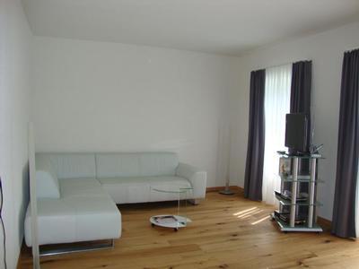 Holiday apartment Casa al Lago (1401255), Locarno, Lake Maggiore (CH), Ticino, Switzerland, picture 2
