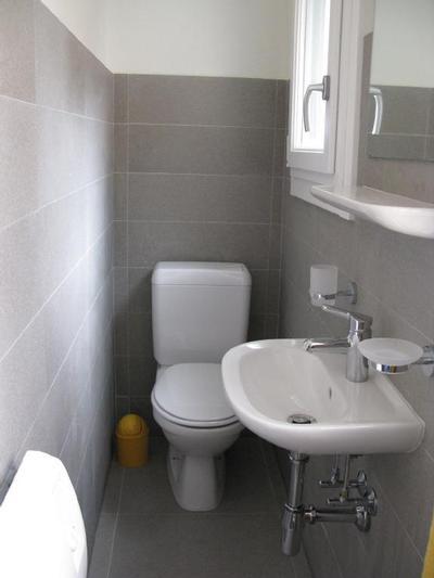 Holiday apartment Casa al Lago (1401255), Locarno, Lake Maggiore (CH), Ticino, Switzerland, picture 7