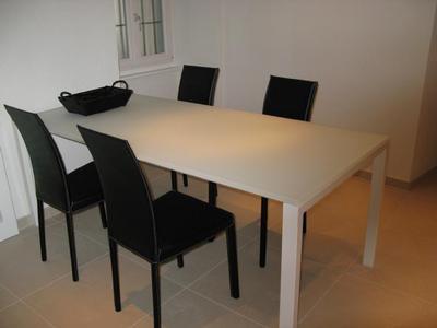 Holiday apartment Casa al Lago (1401255), Locarno, Lake Maggiore (CH), Ticino, Switzerland, picture 6