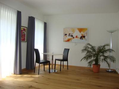 Holiday apartment Casa al Lago (1401255), Locarno, Lake Maggiore (CH), Ticino, Switzerland, picture 4