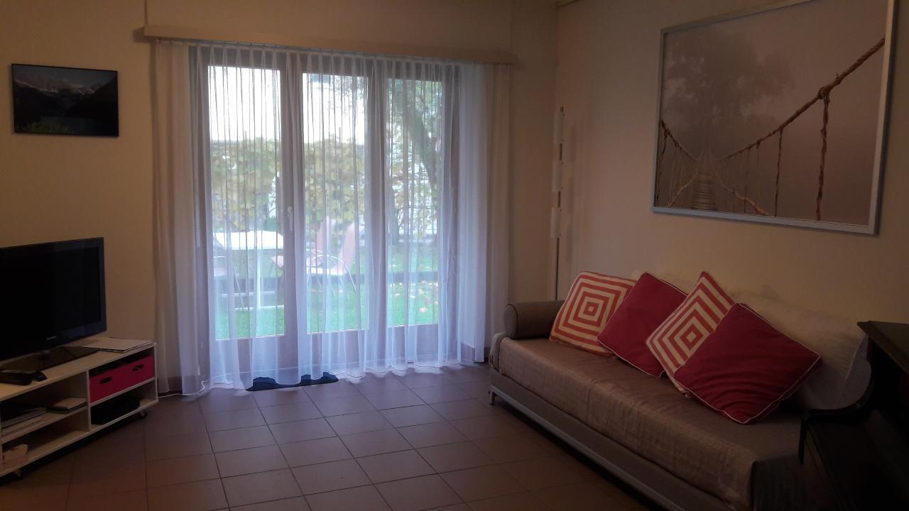 Holiday apartment Appartement Merlini (1410888), Minusio, Lake Maggiore (CH), Ticino, Switzerland, picture 6
