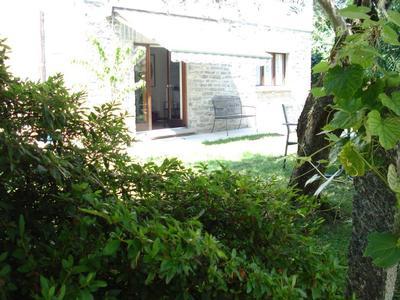 Appartement de vacances Appartement Merlini (1410888), Minusio, Lac Majeur (CH), Tessin, Suisse, image 1