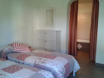 Appartement de vacances Appartement Merlini (1410888), Minusio, Lac Majeur (CH), Tessin, Suisse, image 4