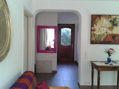 Holiday apartment Appartement Merlini (1410888), Minusio, Lake Maggiore (CH), Ticino, Switzerland, picture 3