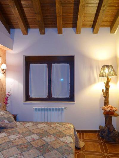 Ferienhaus Landhaus Antonio in Salamanca für 6 Personen mit WLAN und kostenfreien Pool. (1413108), Vitigudino, Salamanca, Kastilien-León, Spanien, Bild 3