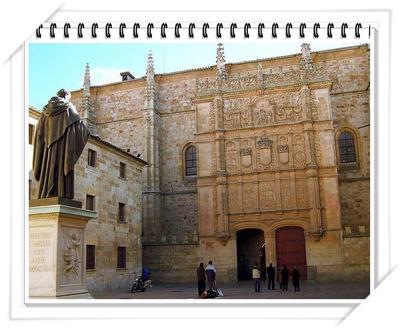 Ferienhaus Landhaus Antonio in Salamanca für 6 Personen mit WLAN und kostenfreien Pool. (1413108), Vitigudino, Salamanca, Kastilien-León, Spanien, Bild 44