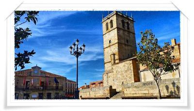 Ferienhaus Landhaus Antonio in Salamanca für 6 Personen mit WLAN und kostenfreien Pool. (1413108), Vitigudino, Salamanca, Kastilien-León, Spanien, Bild 39