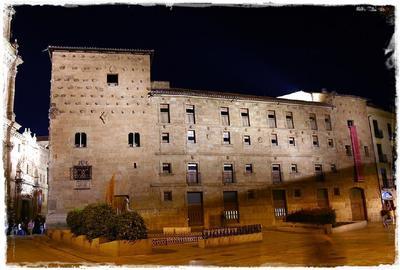 Ferienhaus Landhaus Antonio in Salamanca für 6 Personen mit WLAN und kostenfreien Pool. (1413108), Vitigudino, Salamanca, Kastilien-León, Spanien, Bild 49