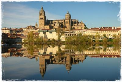Ferienhaus Landhaus Antonio in Salamanca für 6 Personen mit WLAN und kostenfreien Pool. (1413108), Vitigudino, Salamanca, Kastilien-León, Spanien, Bild 50