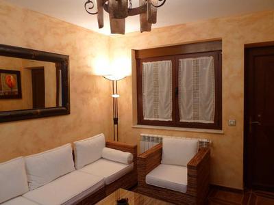 Ferienhaus Landhaus Antonio in Salamanca für 6 Personen mit WLAN und kostenfreien Pool. (1413108), Vitigudino, Salamanca, Kastilien-León, Spanien, Bild 6