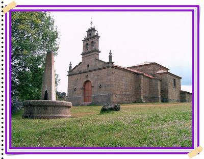 Ferienhaus Landhaus Antonio in Salamanca für 6 Personen mit WLAN und kostenfreien Pool. (1413108), Vitigudino, Salamanca, Kastilien-León, Spanien, Bild 60