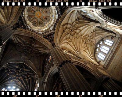 Ferienhaus Landhaus Antonio in Salamanca für 6 Personen mit WLAN und kostenfreien Pool. (1413108), Vitigudino, Salamanca, Kastilien-León, Spanien, Bild 58