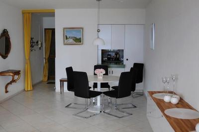 Holiday apartment Casa Panoramica Apt. 5 (1413469), Orselina, Lake Maggiore (CH), Ticino, Switzerland, picture 5