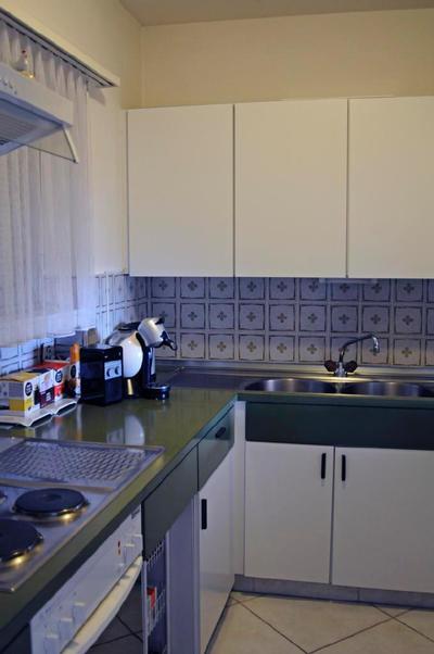 Holiday apartment Casa Panoramica Apt. 5 (1413469), Orselina, Lake Maggiore (CH), Ticino, Switzerland, picture 6
