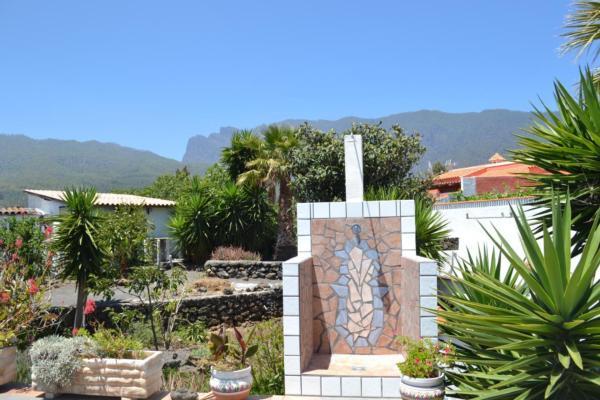 Ferienhaus Finca Primavera (144674), El Paso, La Palma, Kanarische Inseln, Spanien, Bild 16