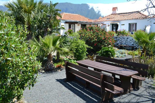 Ferienhaus Finca Primavera (144674), El Paso, La Palma, Kanarische Inseln, Spanien, Bild 11
