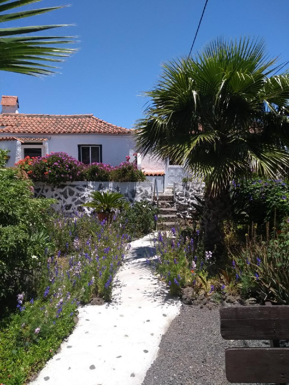Ferienhaus Finca Primavera (144700), El Paso, La Palma, Kanarische Inseln, Spanien, Bild 25